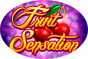 Игровой гаминатор Fruit Sensation от Вулкан казино
