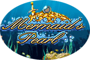 Играть в автомат Mermaid's Pearl на сайте Вулкан клуба