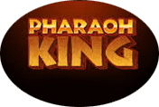 Онлайн видеослот Pharaoh King в Вулкан казино