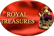 Аппараты бесплатно Royal Treasures от Vulkan casino