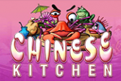 Аппараты Chinese Kitchen без регистрации