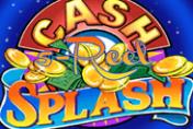 Игровой аппарат CashSplash 5 Reel