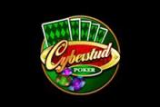 Кибер Стад Покер в казино Vilkan VIP