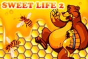 игровой аппарат Сладкая Жизнь 2