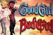 Хорошая девочка, плохая девочка