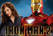 Iron Man 2 без регистрации