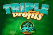 Игровой автомат Triple Profits